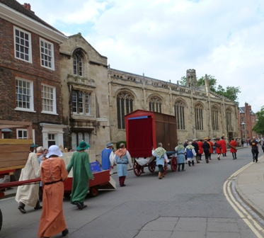 wagons-down-petergate